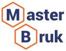 Master Bruk